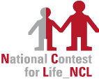 National Contest for Life_NCL